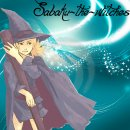Photo de sabaku-the-witches