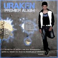 URAKEN -LES MC- (2009)