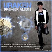 URAKEN -FAIT PETER- (2010)
