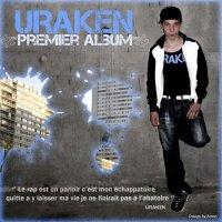 URAKEN-SOLDAT DU MIC- (2010)