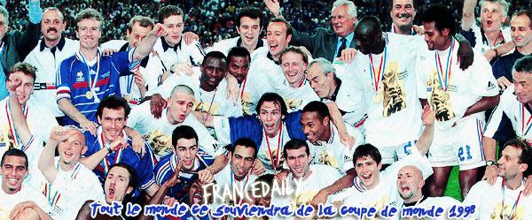 »› FranceDaily ▪ Blog Sur La meilleur équipe de la Coupe d'Europe 2012 . France ◊. » (αrt o4).