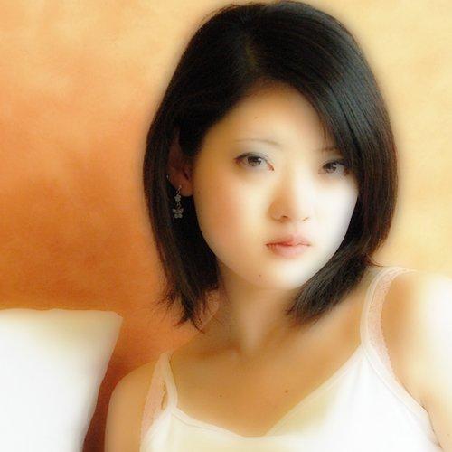 she is satoko