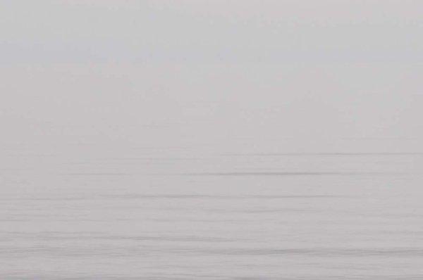 lake biwa(biwa-ko)