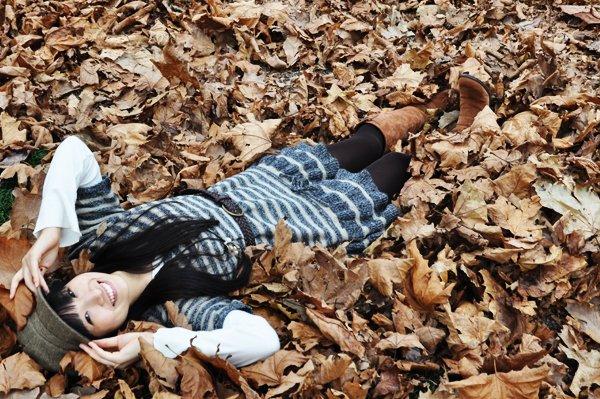 autumn, 2010