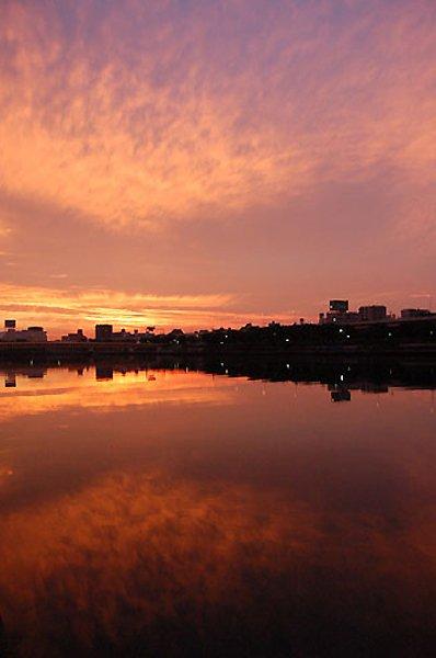 sumida-river, asakusa