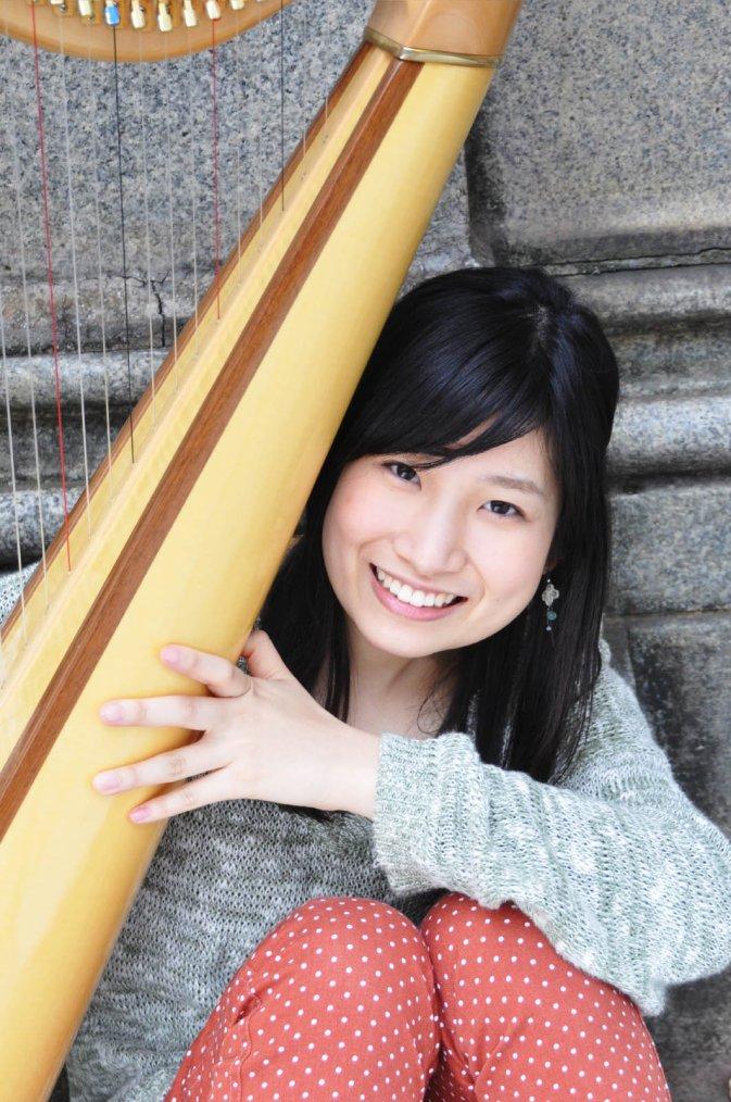 Rieko Sato