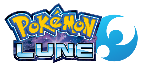 J'ai fini Pokémon version Lune