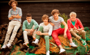 Photo de Cinq-gars-une-passion-1D