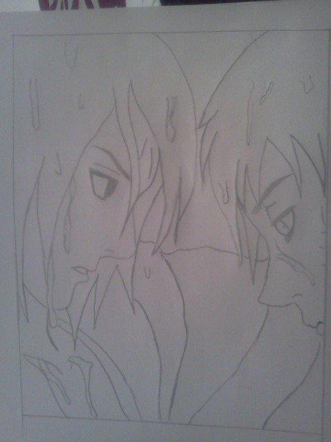 dessin!! *.*