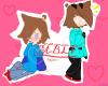 My Best Lover Friend -Chapitre 1 : De banal questions ?-