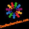 DesRecherchesProjets