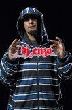 Photo de XX-DJENZO-XX
