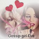 Photo de gossip-girl-l0ve