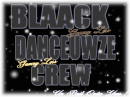 Photo de BLAACK-DANCEUWZE-CREW