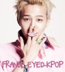 Photo de FRANCE-EYED-KPOP