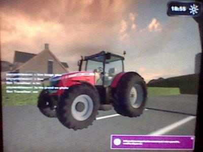 petite expo mf sur farming simulator 2011 avec chasse-agri-73