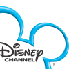 disney-channel34500