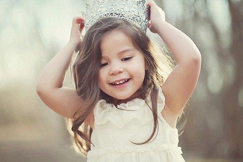 Princesse.