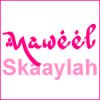 Otentiik-NawelL