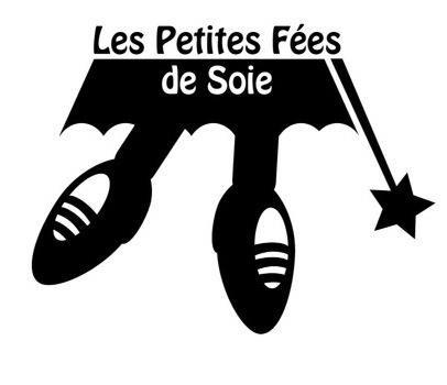 """Association """"Les Petites Fées de Soie"""""""
