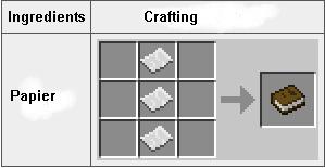 Articles De Creatore99 Tagges Encre Minecraft Skyrock Com