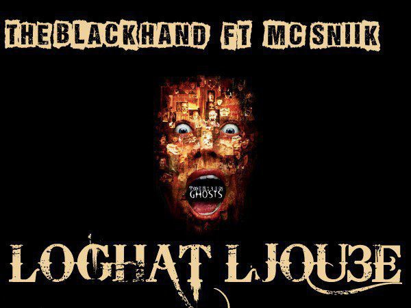 lourat ljou3 (2011)