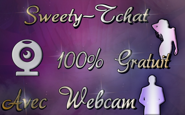 tchat webcam gratuit