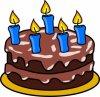 C'est l'anniversaire de Iron :) Il a 4 mois aujourd'hui !! Ça passe vite...