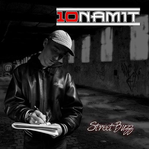 10-NAMIT