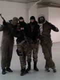 Photo de airsoft80