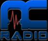 NCradioLIVE