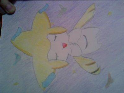 Articles De Dark Pikachu Akumu Taggés Pokémon Mon Blog