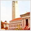 RPG-Berkeley-university