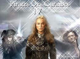 ce 18 mai 2011  PIRATES DES CARAIBES   SORT  yesssssss