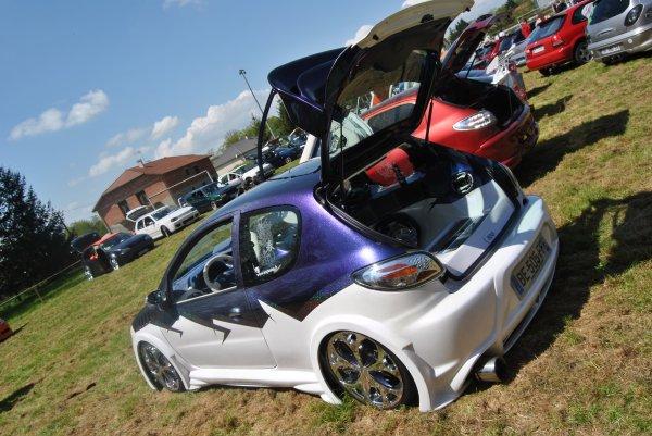 :meeting du custom car 51