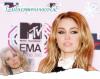 News ____________________________________________________________________________  Miley Cyrus a pris des cours d'auto-défense pour son nouveau rôle dans le film So Undercover, et elle pense que cela pourrait lui servir aussi dans la vie