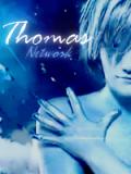 Photo de Thomas-Network