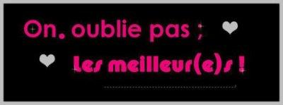 〖♥〗Euux Plus Que Tout 〖♥〗