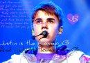 Photo de Love-Justin-Bieber16