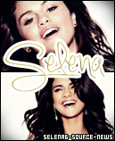 Photo de SelenaG-source-news