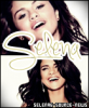 SelenaG-source-news