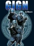 Photo de swat-gign01