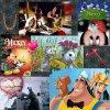 films disney 13