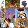 films disney 15