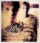 Photo de StoneBenjamin