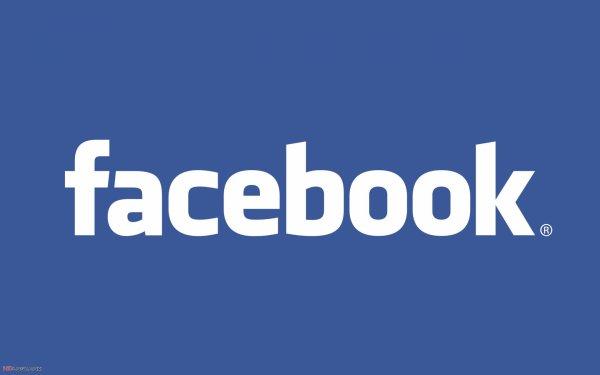 --> Facebook <--