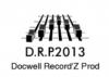 DockY Style Album Instrumental  / Rap Game Instrumentale [Extrait Album Instrumental DockY Style] BIENTOT DISPO (2013)