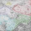 ►►► Les deux cartes des territoires des Clans ◄◄◄