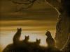 ►►► Quels sont vos chats préférés dans La Guerre des Clans ? ◄◄◄
