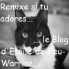 ►►► Remixe si tu adores... ◄◄◄